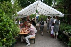 Rosenfest 2011